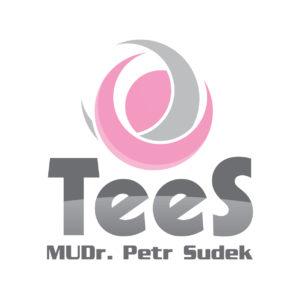 Web MUDr.Petr Sudek - těhotenský manuál